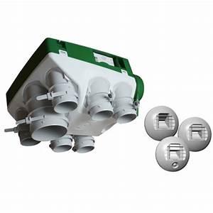 Installation Vmc Salle De Bain : le syst me de ventilation doit tre bien con u afin de ~ Dailycaller-alerts.com Idées de Décoration
