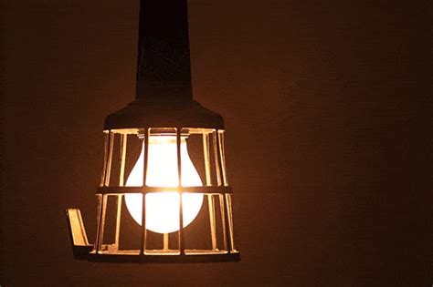 the 6 most common ways to install garden shed lighting