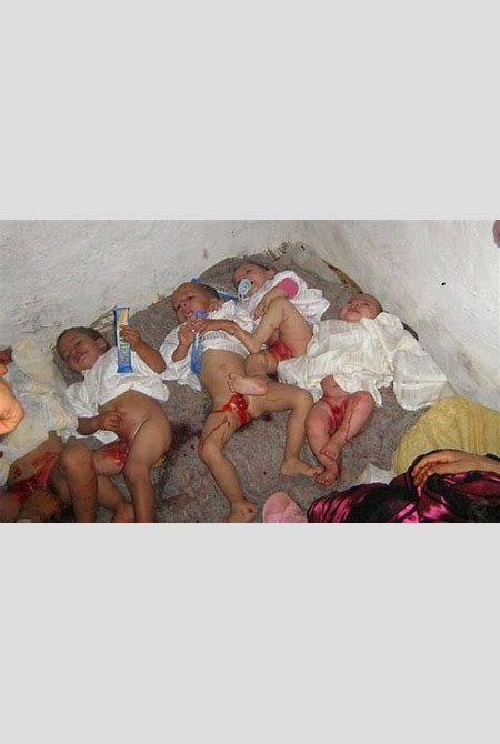 QuranicPath | Circumcision - Does the Quran Approve it? - Genital Mutilation | ختان | Khitan ...