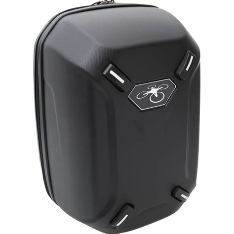 By downloading dji vector logo you agree with our terms of use. DJI Hardshell Backpack for Phantom 3 Professional ...