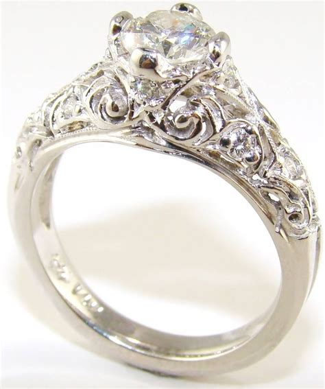 15 Ideas Of Victorian Wedding Bands For Womens. Arab Wedding Wedding Rings. Wrist Wedding Rings. Carved Rings. Epic Wedding Rings. 2.0 Carat Engagement Rings. Sagittarius Birthstone Engagement Rings. Oval Halo Engagement Rings. Long Skinny Finger Engagement Rings