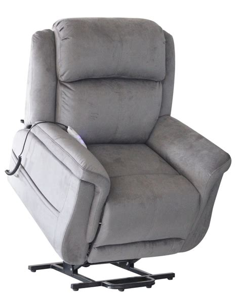 serta lift chair dealers hton serta lift chairs