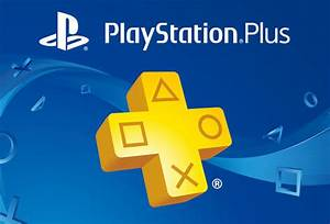 Playstation Store Uk : ps plus february 2018 when do free ps4 games from playstation plus store go live ps4 xbox ~ A.2002-acura-tl-radio.info Haus und Dekorationen