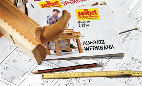 Modellhaus Selber Bauen Anleitung by Bauanleitung Selbst De
