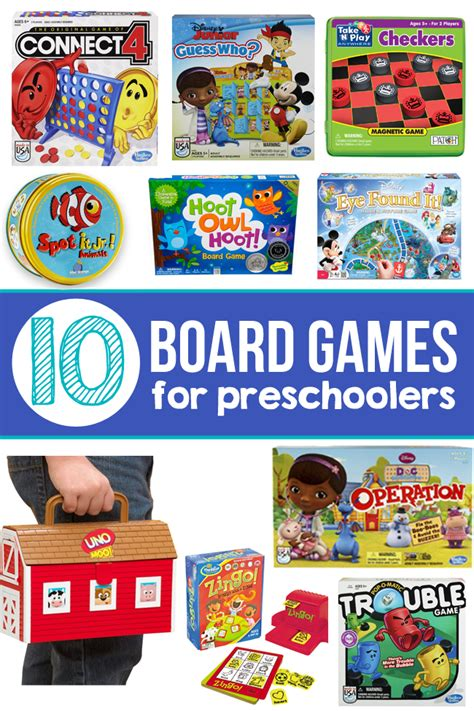 10 of the best board for preschoolers activities 750 | 00fLK8HpRkWBp6LgCRoFNQ