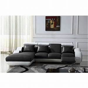 accueil canapes canape angle gauche canape d39angle avec With tapis oriental avec canapé d angle chesterfield noir