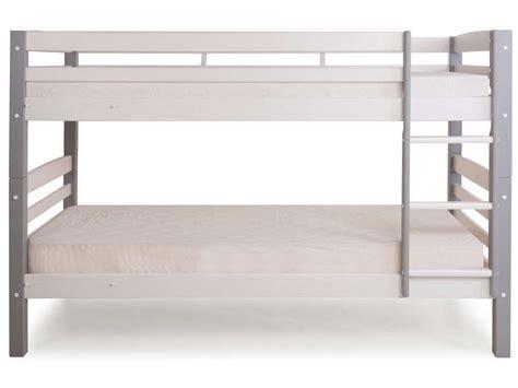 mirroir chambre habiller un lit superposé