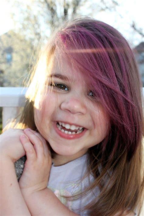 25 Best Ideas About Chalking Hair On Pinterest Chalk