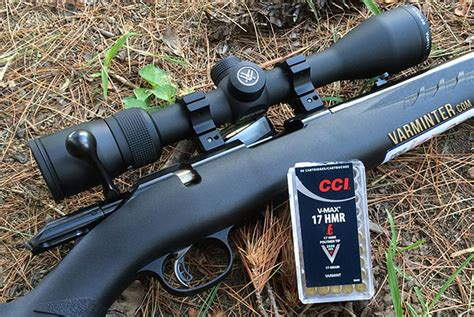 17 best images about american predator hunt picture contest win a ruger american 17hmr