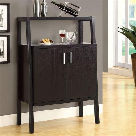 wine cabinet bar furniture monarch specialties i 2544 wine storage bar cabinet atg