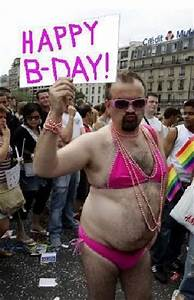 Happy Birthday Sexy | On This Day | Pinterest | Happy ...
