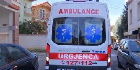 E rëndë! Gjendet një trup i dekompozuar në Tiranë, zbardhen detajet e para - Aktualitet