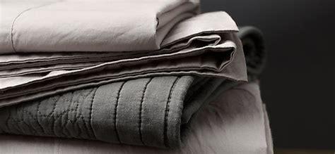 mens bedroom design  bedding guide  luxury
