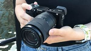 Best Lenses for Sony A6000 – 2020 Top Picks Reviewed - Digital Camera HQ
