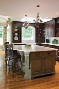 kitchen chandeliers lighting feiss application image gallery 3347