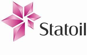 Investment from Statoil S.T.I.   Corvus Energy