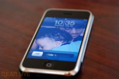 unlock iphone screen iphone unlock screen iphone unboxing image gallery