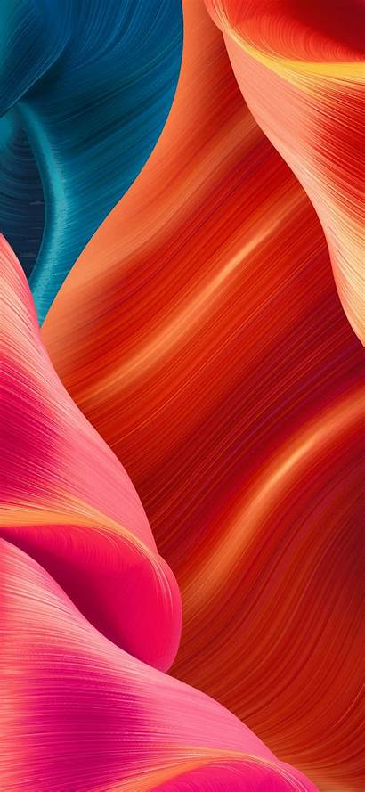 Realme Wallpapers Oppo X50 S20 Note X2