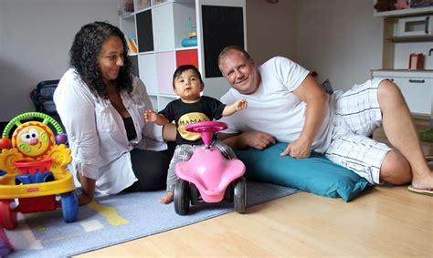 """Kindergroßtagespflege """"baerkolino"""" Feiert Erstes Sommerfest"""