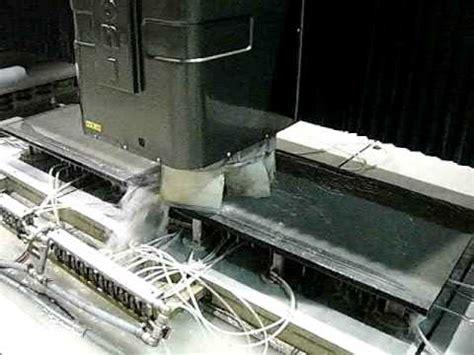 cutting granite countertop in place cnc granite cutting machine granite countertops