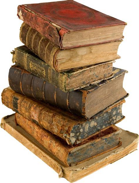 book stack png books png by violettalestrange on deviantart