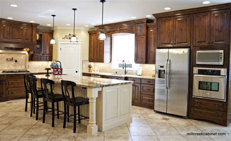 kitchen style fancy kitchen design ideas gallery for small home decor