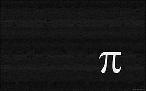图片标签:geek学霸最爱,理科男,π,数学公式,物理化学,创意壁纸,128