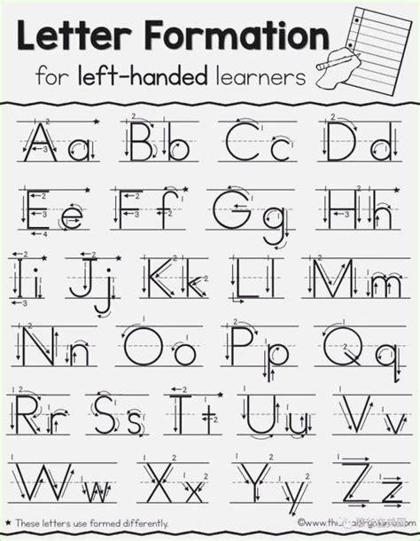 child loves    left hand  correct  news