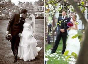 Erin Angle Net Worth, Husband, Married, Wiki, Bio, Age ...