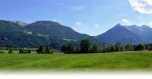 Hotel österreich Berge : fr hlings sommer und herbstpreise hotel glocknerhof familienurlaub in sterreich ~ Eleganceandgraceweddings.com Haus und Dekorationen