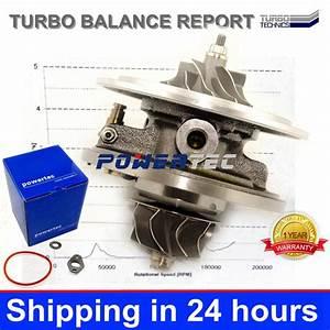 Turbo Megane 2 1 9 Dci : garrett gt1749v cartridge 14411 aw301 turbocharger chra 708639 turbo charger for renault megane ~ Gottalentnigeria.com Avis de Voitures