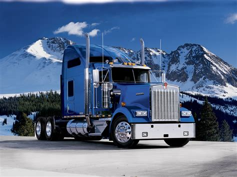 w900 kenworth truck kenworth w900 remains highest priced conventional tractor