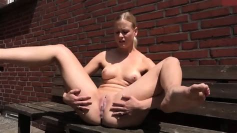 hot amateur babe creampied on real homemade eporner free hd porn tube