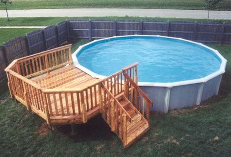 menards pool deck plans diy wood design ideas menards pergola plans pool decks