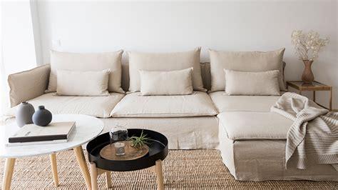 replacement ikea soederhamn sofa covers soederhamn couch