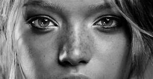 Fille Noir Et Blanc : design archives zakstudio ~ Melissatoandfro.com Idées de Décoration