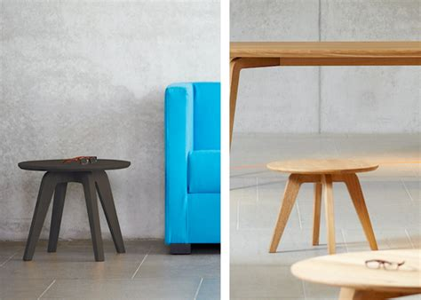 table basse en chene clair ou fonce pas cher dweller chez
