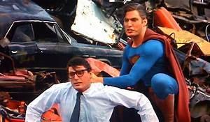 Superman III Movie Review | John Likes Movies
