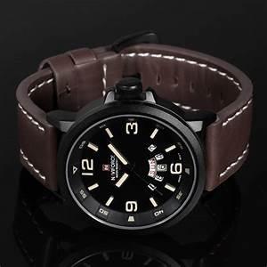 Montre A La Mode : marque de montre homme a la mode ~ Melissatoandfro.com Idées de Décoration