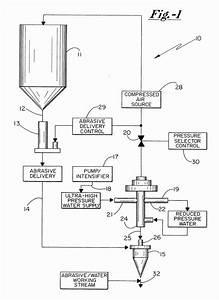 Unique Wiring Diagram For Jet Pump