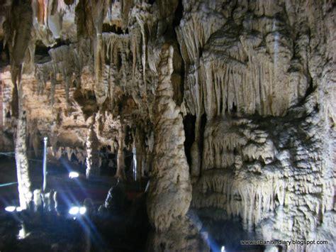 zhangjiajie huanglong cave sassy urbanites diary