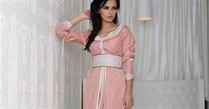 caftan haute couture caftan 2013 photos caftan With robe fourreau combiné avec creoles swarovski pas cher