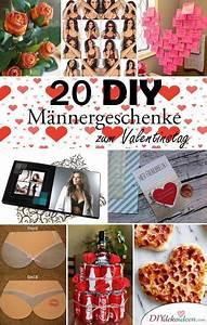 Liebesgeschenke Für Männer : 147 best diy valentinstag liebesgeschenke images on pinterest valentines geometric heart ~ Eleganceandgraceweddings.com Haus und Dekorationen
