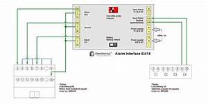 Audi B6 Wiring Diagram