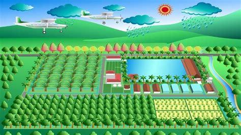 เกษตรทฤษฎีใหม่ คืออะไร ทำอย่างไร ใครรู้บ้าง