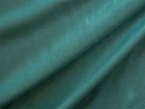 Wolle Seide Meterware : wolle seide sonderangebot 193 port of silk ~ A.2002-acura-tl-radio.info Haus und Dekorationen