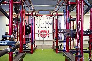 Hard Candy Fitness : 8 reasons why madonna s hard candy fitness in toronto is a yp hit notable life ~ Watch28wear.com Haus und Dekorationen