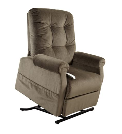 ameriglide leather lift chair ameriglide 425 3 position lift chair