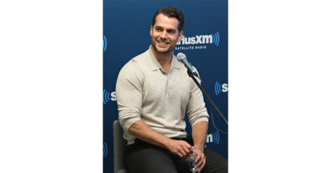 Hot Pictures of Henry Cavill | POPSUGAR Celebrity UK Photo 8