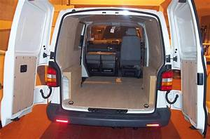 Vw T5 Transporter : vw t5 short wheel base transporter van ply lining kit ~ Jslefanu.com Haus und Dekorationen